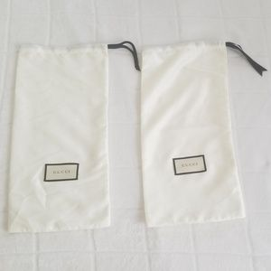 Gucci Dust Bags (2)